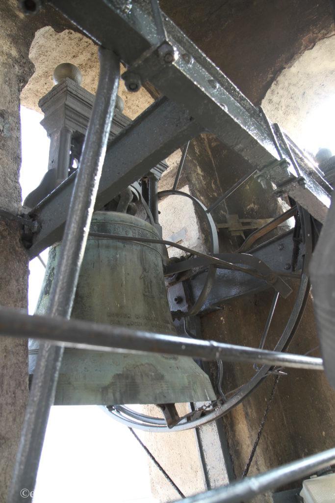 campana milanese