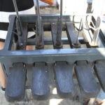 tasti per suono ambrosiano delle campane milanesi