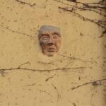 particolare foto di un angolo del quartiere milanese di Nolo