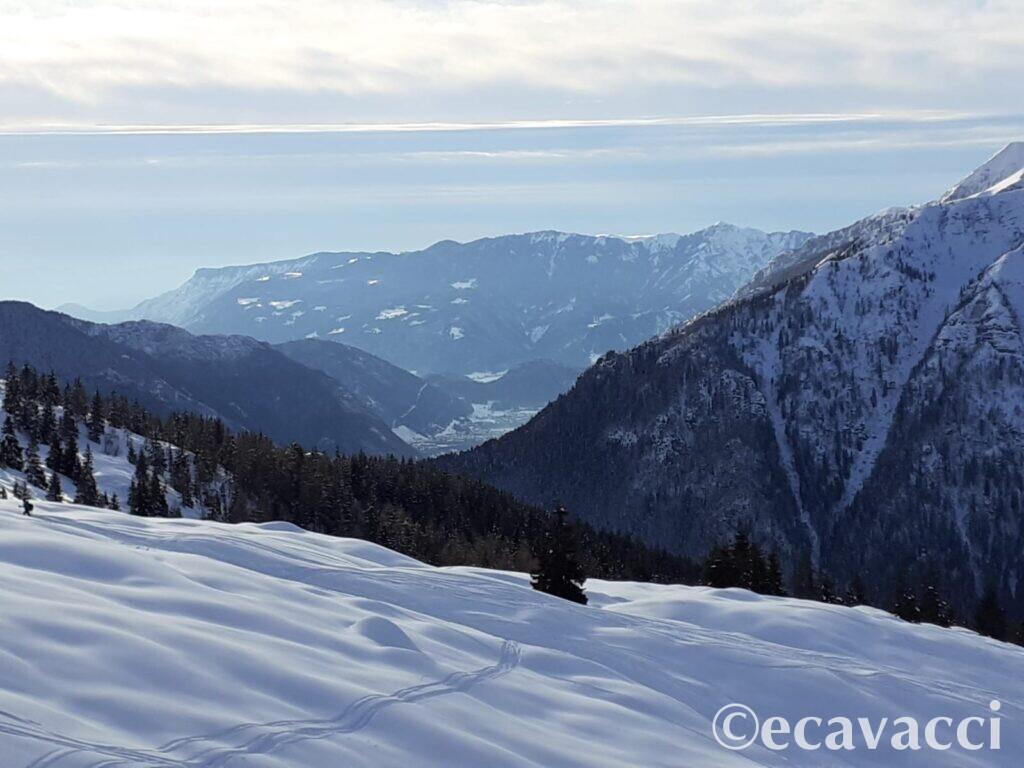 sci-alpinismo-bergamo-valgoglio