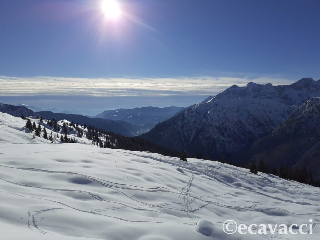 valgoglio-sci-alpinismo